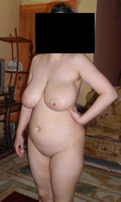 Photo Nue Des Fille Arabe - Whoownescom